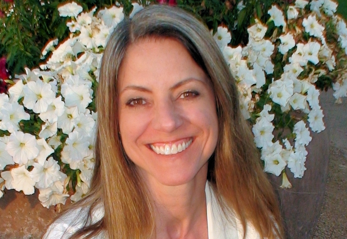 Teaching People How To Treat You With Lisa Brite