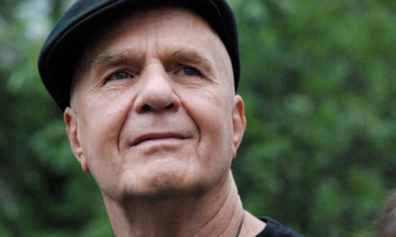 Wayne Dyer An Interview And Tribute