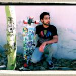 Bliss With Amir Adib