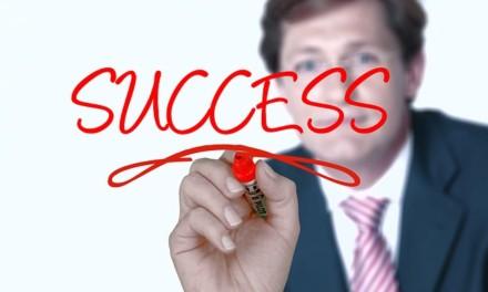 Powerful Motivational Speeches For Success