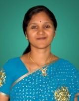 Annapurna Sharma