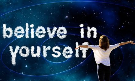 Self-Improvement: 3 Self-Help Measures