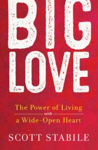 BiG LOVE BOOK