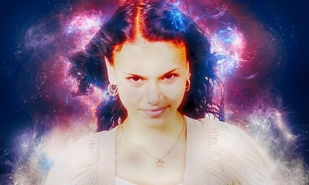 Expanding Consciousness to Know Spirit