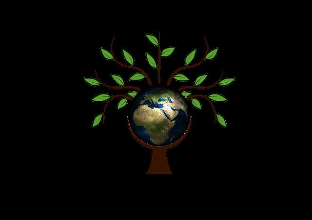 Green Living Ideas U2013 Save Earth, Save Life