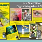 January 2018 New Year Edition