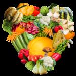 Group logo of Vegan Vegetarian